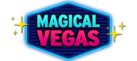 Magical Vegas Casino Logo